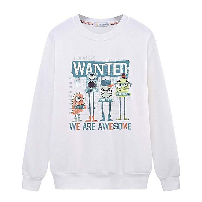 df618a76b5dd Spring Large Plus Size Women Sweatshirts Cotton Thin Outdoor Sport Tops  Long Sleeve Casual Crewneck Sweatshirt