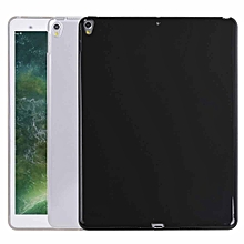 Portable TPU Case Protector Shell Soft Back Cover fits for Apple iPad Pro 10.5'' HSL-G