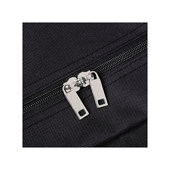 d545f4116e Generic Bluefield Lightweight Water Resistant Heavy Duty Duffel Gear Bags  Camping   Best Price