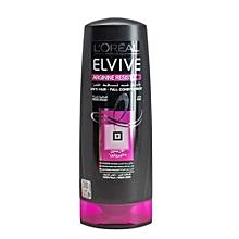 Elvive Conditioner Triple Reset   - 400ml