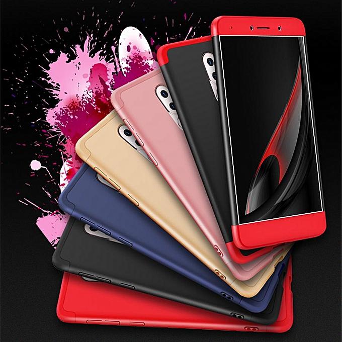 new product 6c49d 4e06e GKK Phone Case For Huawei Honor 6X (5.5