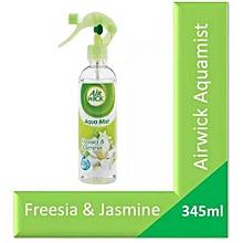 Freesia & Jasmine – 345ml