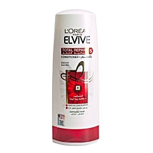 Elvive Conditioner Total Repair   - 400ml