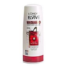 Elvive Conditioner Total Repair 400ml