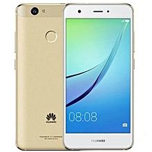 Huawei Nova 5.0 inch 4GB RAM 64GB ROM Snapdragon 625 Octa core 4G Smartphone UK