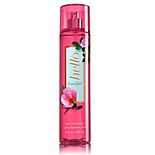 Hello Beautiful Fragrance Mist - 236ml