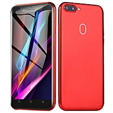 R15-5.0 Inch Android 6.0 smartphone 4G RAM 32G ROM Dual SIM Wifi GPS Mobile