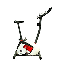Magnetic Bike W/Hand Pulse: Bc-1720dhw-H: