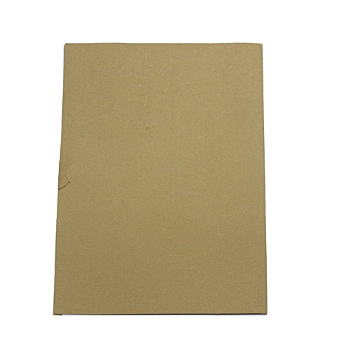 1pcs Delicate Carved Romantic Wedding Party Invitation Card Envelope