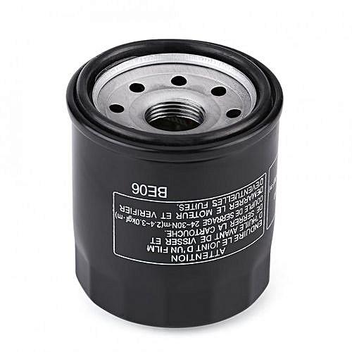 Sweatbuy Motorcycle Oil Filter For Honda CBR600 F2 F3 F4 F4i CBR600RR  CBR1000RR