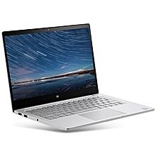 Xiaomi Air 13 Notebook Intel Core i5-6200U Dual Core 8GB 256GB 13.3 Inch Windows 10 Metal Laptop