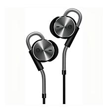Huawei Active Noise Canceling Earphone AM185 AM180 Earphones