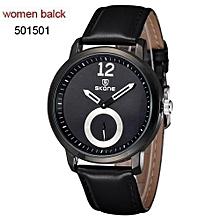 Mens Watches Top Brand Luxury Relojes Hombre Sport Watches For Men Fashion Watch Men Waterproof Relogio Masculino