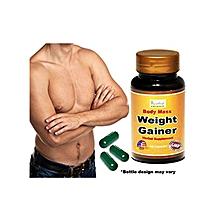 Buy Weight Gain Products Online | Jumia Kenya