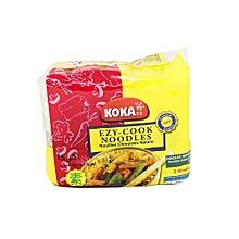 Ezy-Cook Instant Noodles - 375g