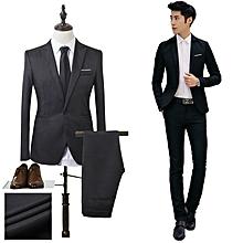 c3eab0fbd2220f Men's Suits - Buy Designer Men's Suits Online | Jumia Kenya