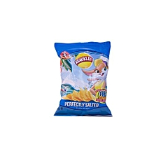 Perfectly Salted Looney Tunes Potato Crisps - 30g