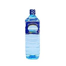 Grange Park Mineral Water 1 L