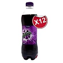 Mirinda Fruity - 300ml - Purple*12
