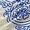 Round Beach Towel Tapestry Yoga Blanket Bedspread outdoor rug MF3