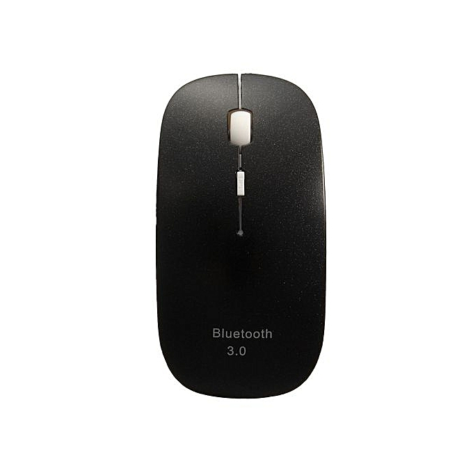 90812b5737d Portable Bluetooth Mouse 3.0 Mini Wireless Mouse Silent Optical Game Mouse  1600DPI Click Gaming Mice For