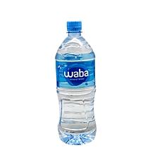 Mineral Water 1 L