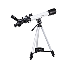 Astronomical Telescope Hight-power 360° Rotate Eyepieces