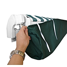 Primrose Patio Awning Winter Storage Bag Rain Weather Cover Protector Sun Canopy#2m