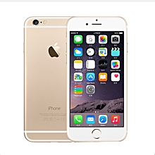 iPhone 6 -64GB+1GB -8 MP- 4.7 Inch+4G network 99% new mobile phones Used