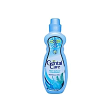 Care Fabric Softener Forest - 750ml