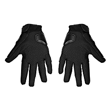 PRO BIKER Motorcycle Gloves Full Finger Protective Outdoor Riding Warm Gloves