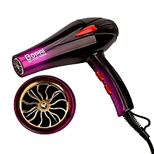 Hair Blow Dryer 4000W