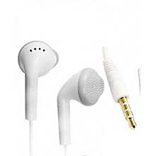 Samsung Galaxy Earphones - White