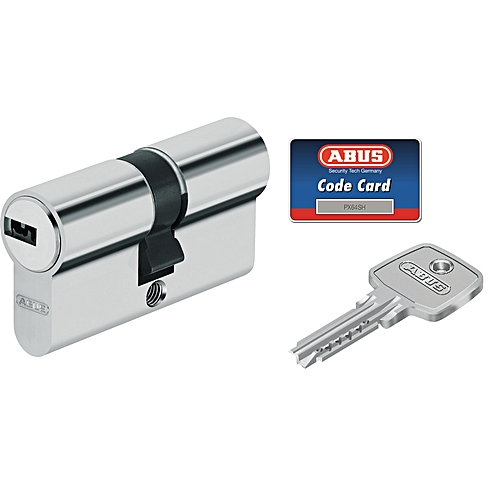 Elegant High Security Door Lock Cylinder Amazing - Latest high security door locks Inspirational