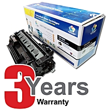 HP 80A Toner (CSH-80A) ColourSoft Compatible