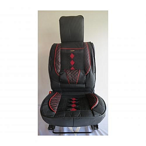 Buy Generic Car Seat Cover Best Price
