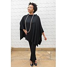 1623bde3727fe KOTON Online Store | Shop KOTON Products | Jumia Kenya