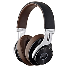 Edifier W855BT High Quality APTX Bluetooth Mobile Phone Headphones with Call Answering Function SWI-MALL