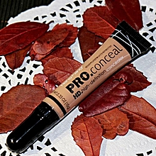 Pro Makeup Full Cover Primer Concealer&Corrector Face Foundation Contour Cream