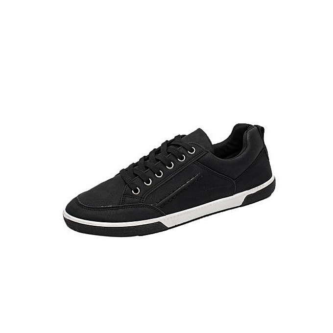 bluerdream-Men s Smart Casual Fashion Shoes British Style Sneakers Running  Shoes BK 40- 303cd7b973d4
