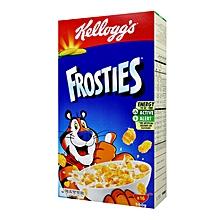 Cereal Frosties- 500g