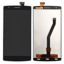 LCD Display+Touch Screen Replacement parts For One Plus 1 A0001 + Repair Tools