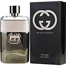 05eae4257 Gucci Perfumes | Shop Men & Women's Perfumes | Jumia Kenya