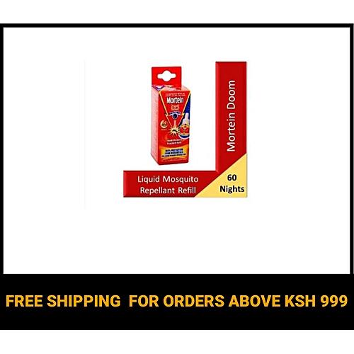 Perfume Refill Kenya: LED 60N Refill- 45ml
