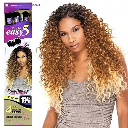 Bohemian Hair Weave For Black Best Of Hairstyles