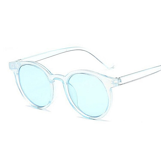9c49bd361 New Retro Mirror Sunglasses Women Brand Designer Luxury Vintage Cat Eye  Black Sun Glasses Ladies Female