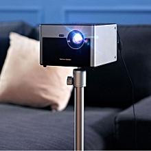XGIMI H2 Slim 1080P HD AI 1000ANSI Lumen 5G WIFI No Screen Auto Correction HDR10 TV Television