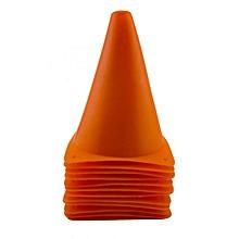Sport Cones - Orange