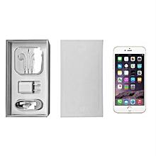 refurbiished Apple iPhone 6 PLUS 64GB LCD Fingerprint Smart Phone