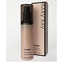 TimeWise  Pore Minimizer - 29 ml